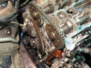 Ремонт двигателя Мазда CX 9