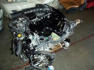 двигатель Toyota 4gr fse