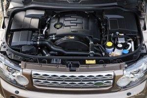 Ремонт двигателя Hyundai g4gc