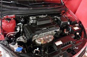 Двигатель Hyundai g4gc