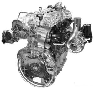Ремонт двигателя Hyundai g4ec d