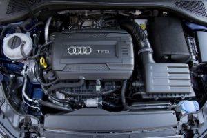 Ремонт двигателя «Ауди А3» - engine-repairing.ru