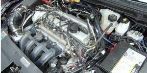 Стук в двигателе – что делать