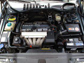 Диагностика двигателя автомобиля - engine-repairing.ru