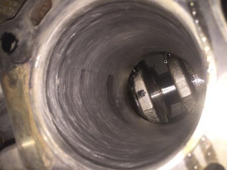 элемент двигателя