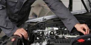 Профессиональная инструкция по ремонту двигателей внутреннего сгорания