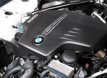 Процесс ремонта топливной аппаратуры двигателя