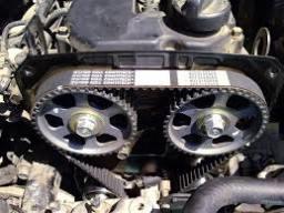Ремень ГРМ в engine-repairing.ru/