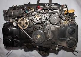 Самые надежные двигатели современных автомобилей   engine-repairing.ru