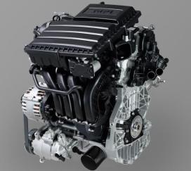 Самые надежные двигатели современных автомобилей
