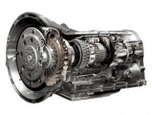 Когда необходим ремонт АКПП авто - engine-repairing.ru
