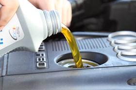 Масло для двигателя автомобиля - engine-repairing.ru