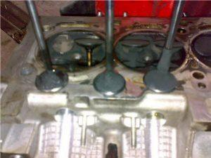 Причины детонации двигателя авто - engine-repairing.ru