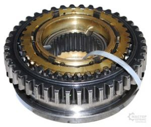 Синхронизатор КПП для авто - engine-repairing.ru