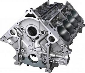 Объем двигателя автомобиля - engine-repairing.ru