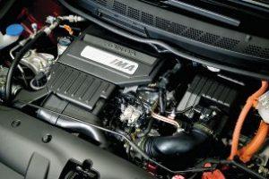 Как делают диагностику двигателя автомобиля - engine-repairing.ru