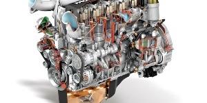 Советы по эксплуатации и уходу за дизельным двигателем
