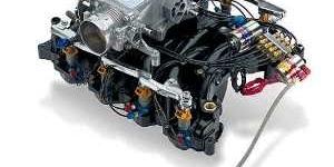 На холодную троит двигатель: основные причины