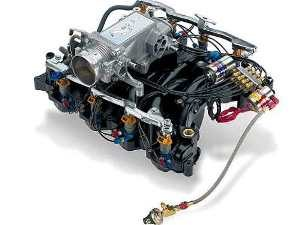 На холодную троит двигатель - engine-repairing.ru