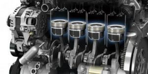 На холодную троит двигатель: основные причины - engine-repairing.ru