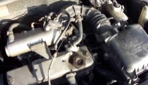 Поломки системы охлаждения двигателя - engine-repairing.ru