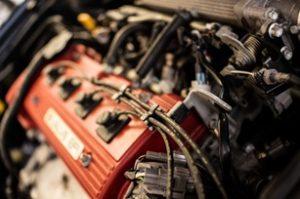 Двигатель троит после мойки - engine-repairing.ru