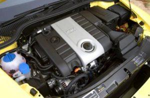 Ремонт двигателей Шкода Суперб (Skoda Superb)