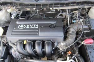 Ремонт двигателя Opel Frontera (Опель Фронтера)